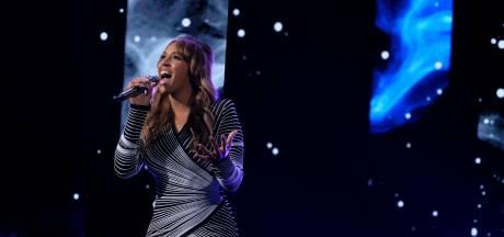Stembussen America's Got Talent gesloten