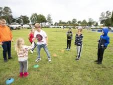 Campings in Twente stromen razendsnel vol in coronacrisis: 'Nog nooit meegemaakt'