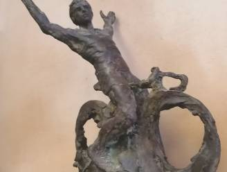 Straks tweede monument voor Jempi Monseré in Krottegem?