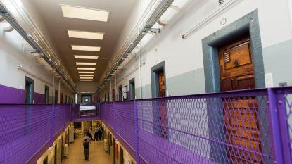 Inbreker (16) opgesloten in jeugdinstelling