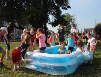 Sint-Lodewijkscollege Doorslaar pakt uit met alternatief schoolfeest