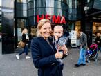 Wat vinden Hema-klanten van genderneutrale kleding?