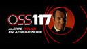 """""""OSS 117 : Alerte rouge en Afrique noire"""" est le film de clôture du Festival de Cannes"""