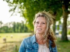 Kerngezonde Iris doneert haar nier aan een wildvreemde vrouw uit Heesch