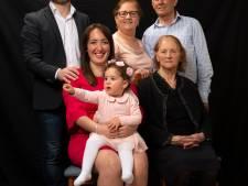Marie-Sofie's overgrootvader kwam als gastarbeider naar Twente, maar waar ligt haar toekomst?