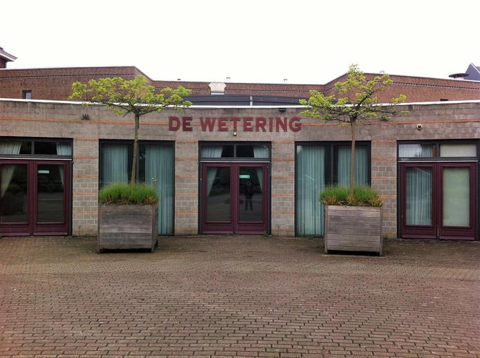 De startbijeenkomst is op 23 oktober in De Wetering in Loon op Zand.