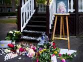 Verdachte dood Romy psychisch onderzocht