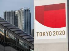 L'état d'urgence élargi au Japon face à la pandémie, à dix semaines des JO
