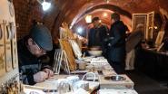 Eerste editie Tichelfeesten op oude steenbakkerssite smaakt naar meer