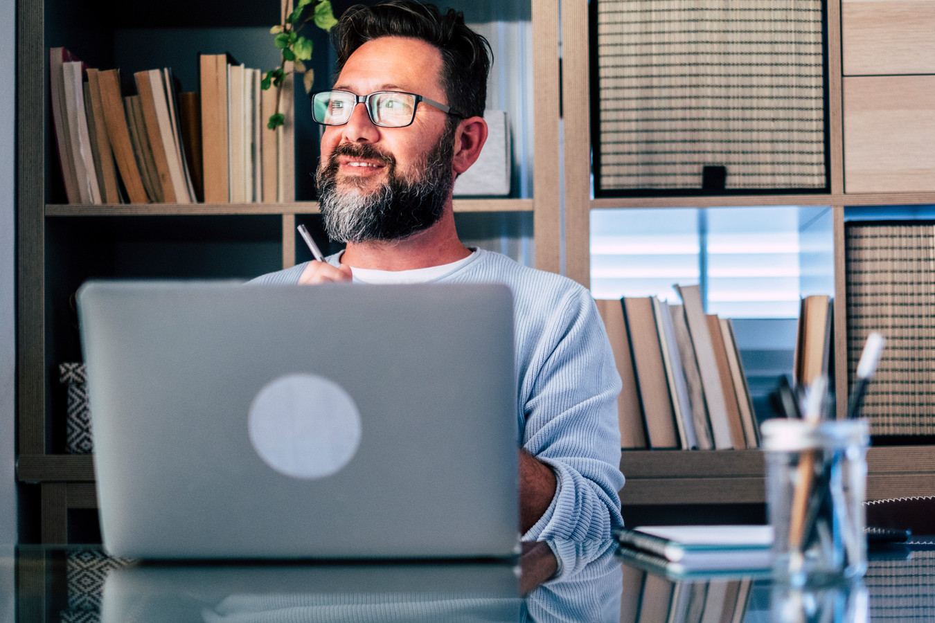 Droom jij van een carrière als copywriter?
