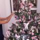 Zo zien de kerstbomen van bekend Nederland eruit