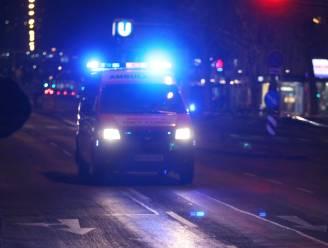 Meer dan 20 gewonden door koolmonoxidevergiftiging in kapsalon Wenen