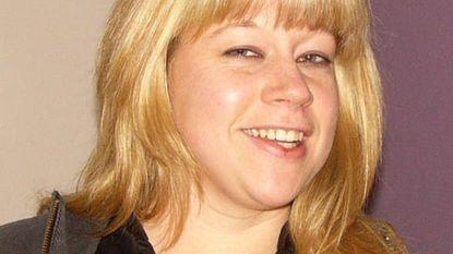 Rechtbank verklaart verdwenen Britta Cloetens (25) dood