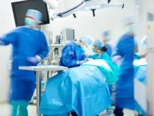 Veertien doden: ook medici staan voor een raadsel
