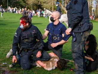 Eerste La Boum-relschopper veroordeeld: werkstraf van 200 uur en 13.000 euro aan schadevergoedingen