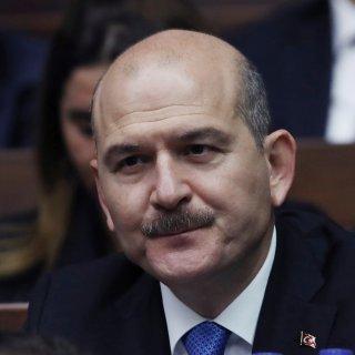 Turkije stuurt buitenlandse jihadi's terug: nog geen Belgen op het vliegtuig