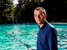 Buitenzwembaden langer openhouden? Dat is zo makkelijk nog niet…