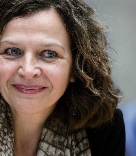 PvdA-dissidenten dichter bij partij, maar geen garanties
