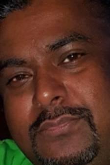 Doodgeschopte Maikel Rasoelbaks was niet het enige slachtoffer