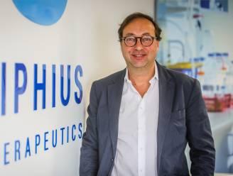 West-Vlaams bedrijf dat kandidaat-coronavaccin ontwikkelt, tankt 24 miljoen euro