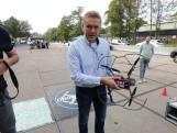 Deze Twentse aed-drone moet levens gaan redden