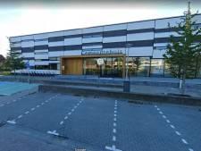 Drie nieuwe wethouders gekozen in Waddinxveen door verdeelde raad