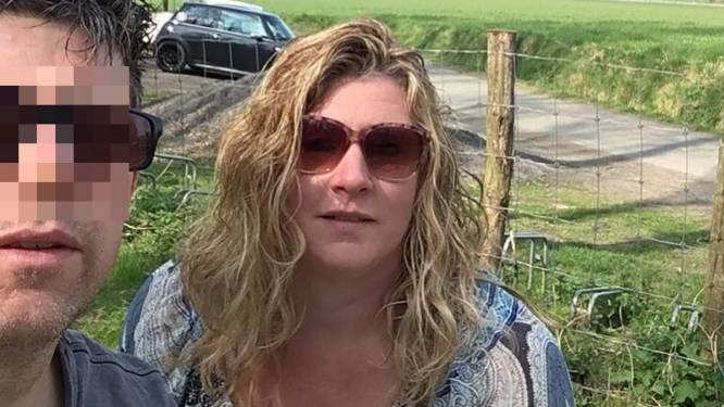 """ASSISEN. Vader van Ellen (37) vernam op familiefeest dat zijn dochter vermoord was: """"Als ik aan hem had gekund, was hij er ook niet meer geweest"""""""