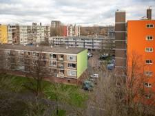 Schiedam belooft dat aardgasvrij maken van woning 15.000 euro kost, ondanks alarmerend rapport