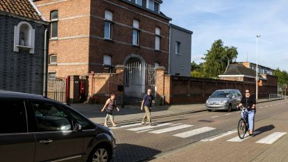 Robianostraat | HLN