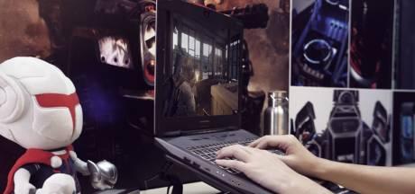 Begint je laptop vaak te blazen? Dit kan je eraan doen