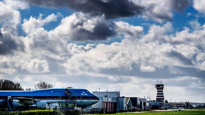 Vijfde uitstel is onvermijdelijk voor opening Lelystad Airport, hoe verder met dit hoofdpijndossier?