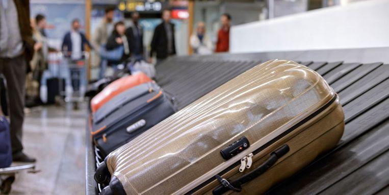koffer-bagageband.jpg
