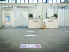 Eíndelijk begint het prikken in Houten: dit kunnen de verpleeghuismedewerkers verwachten