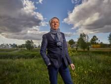 Waterschap Hollandse Delta: Verziekte bestuurscultuur, machtsstrijd én 18 miljoen winst