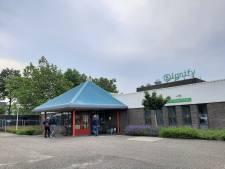 'Weinig Koninklijk van Philips om ons in Winterswijk te laten vallen'
