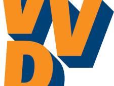 B en W over vorstvragen VVD: 'Kliko in de kofferbak? Dat hebben we niet gezegd'