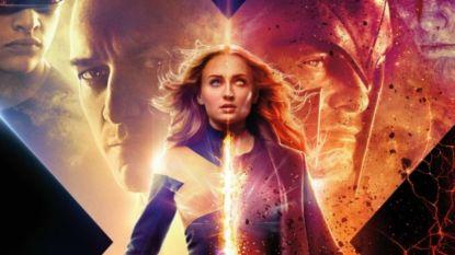 Na het fiasco van 'Dark Phoenix': dit zijn de ergste filmflops aller tijden