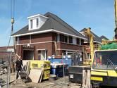 KVL-wijkbewoners eisen actie van Oisterwijk en mogen dinsdag al bij de wethouder op spreekuur