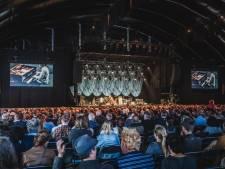 """Gent Jazz weigert voorlopig te annuleren: """"Ze beloven dat 70% gevaccineerd is tegen de zomer, dan is er toch groepsimmuniteit?"""""""