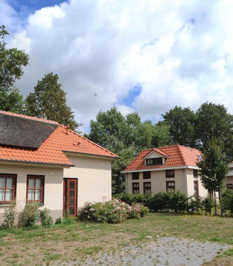 Zomerhuisje kopen in Haaksbergen? Vergeet het maar