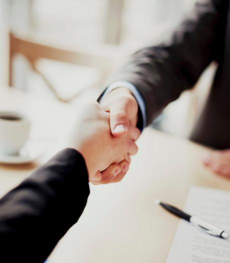Bedrijven Investerings Zone Renesse staat in de steigers