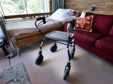Inspectie valt binnen bij thuiszorgbedrijf Zundert: 'Fraude met zorgindicaties'