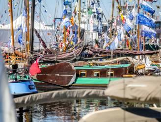 Oostende voor Anker (opnieuw)uitgesteld. Groot feest in 2022