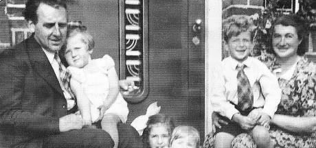Dood burgemeester Jan Smulders tekende het leven van zijn zoon: 'Waarom is hij verdomme niet ondergedoken?'