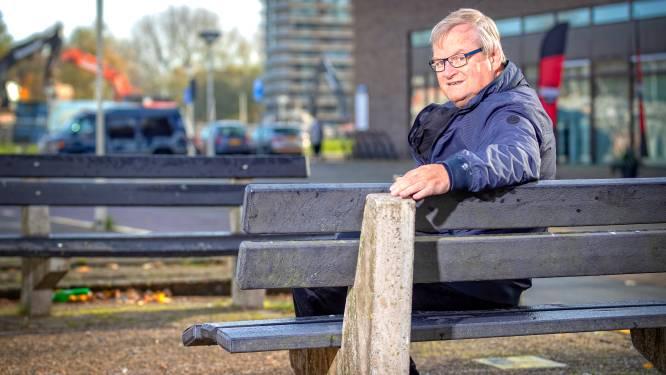 Hilbrand Nawijn (73) gaat voor nog eens vier jaar