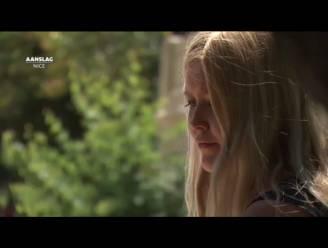 """Maria, dochter van Belgisch slachtoffer: """"Aan lot overgelaten"""""""
