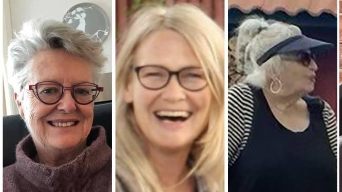 Ook Duitse vrouw bij vijf dodelijke slachtoffers van aanval in Noorse Kongsberg