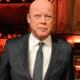 Relatie van Frits Wester (56) 'na half jaar' gestrand