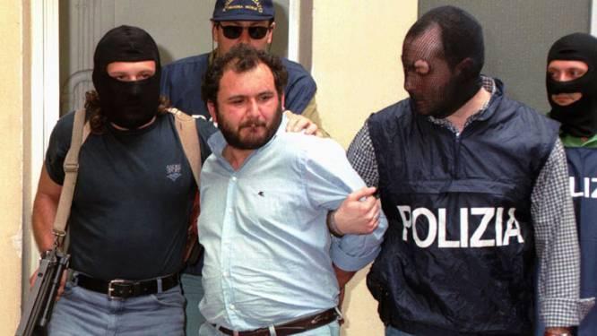 La libération de l'impitoyable Giovanni Brusca, assassin du juge Falcone, choque l'Italie