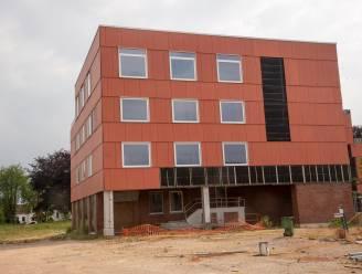Startmoment nieuw jeugdhuis voor alle geïnteresseerde jongeren